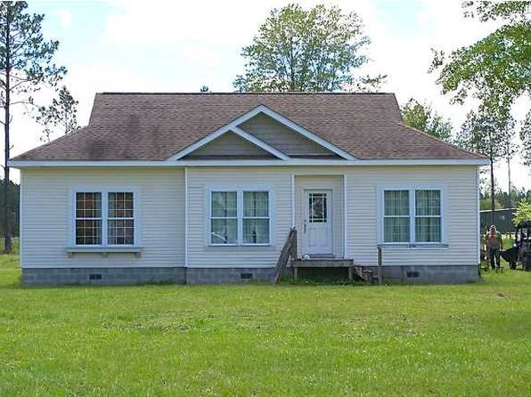 3 bed 2 bath Single Family at 105 Golden Rod Ln Wewahitchka, FL, 32465 is for sale at 125k - 1 of 20