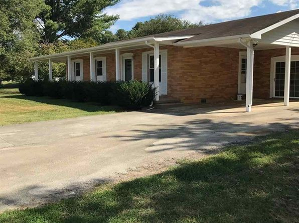 3 bed 1 bath Single Family at 203 Begonia Ln Jefferson City, TN, 37760 is for sale at 110k - 1 of 20