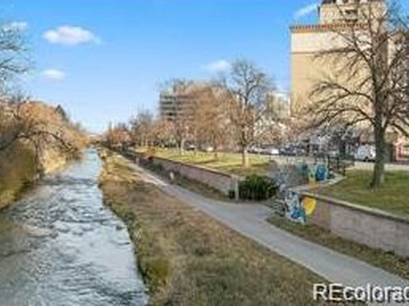 2 bed 2 bath Condo at 601 W 11th Ave Denver, CO, 80204 is for sale at 315k - 1 of 27