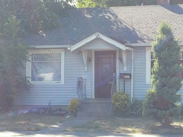 2 bed 1 bath Single Family at 565 25th St SE Salem, OR, 97301 is for sale at 60k - 1 of 2