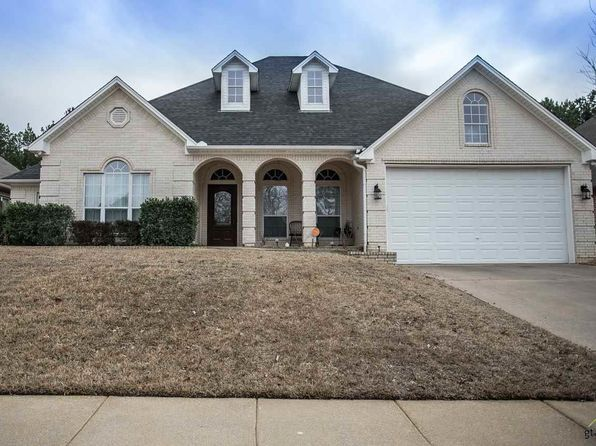 3 bed 3 bath Single Family at 618 Huntwick Ln Tyler, TX, 75703 is for sale at 250k - 1 of 32