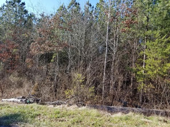 null bed null bath Vacant Land at 13 Snyder Loop Rd Dunlap, TN, 37327 is for sale at 90k - 1 of 3
