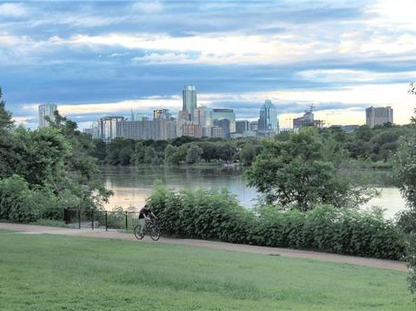 4 bed 5 bath Condo at Undisclosed Address Austin, TX, 78741 is for sale at 710k - 1 of 14