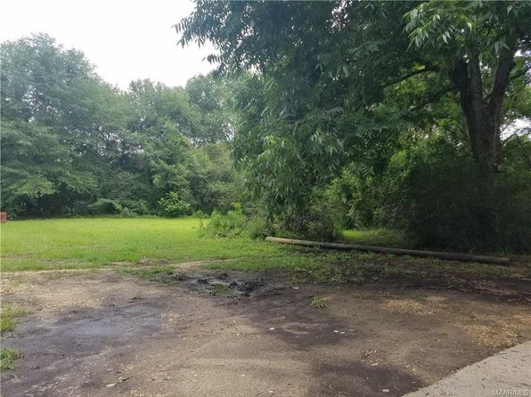 null bed null bath Vacant Land at 0 New Rd Montgomery, AL, 36108 is for sale at 7k - google static map