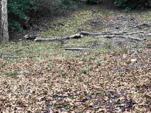 null bed null bath Vacant Land at 212 S Park St Little Rock, AR, 72205 is for sale at 18k - google static map