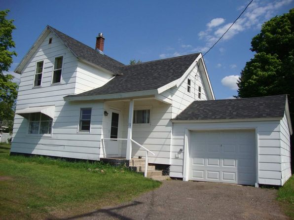 2 bed 1 bath Single Family at 52 MOHAWK ST MOHAWK, MI, 49950 is for sale at 45k - 1 of 24