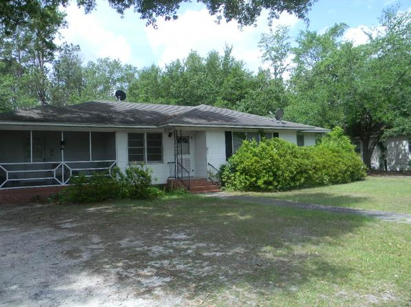 3 bed 1 bath Single Family at 305 Alabama St Hampton, SC, 29924 is for sale at 48k - 1 of 10