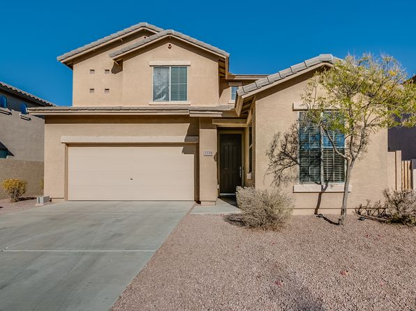 4 bed 3 bath Single Family at 3334 E Lafayette Ave Gilbert, AZ, 85298 is for sale at 338k - 1 of 46