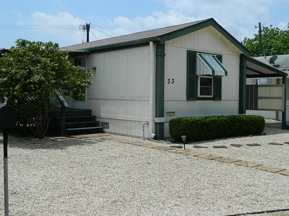2 bed 2 bath Single Family at 33 E Sunset Dr Kerrville, TX, 78028 is for sale at 40k - 1 of 18