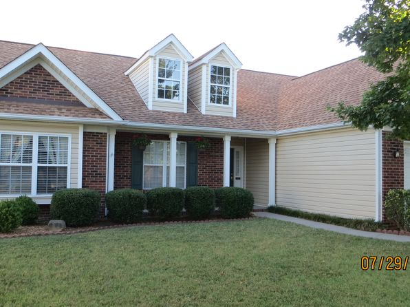3 bed 2 bath Single Family at 12334 Heritage Hills Ln Charlotte, NC, 28269 is for sale at 195k - 1 of 15