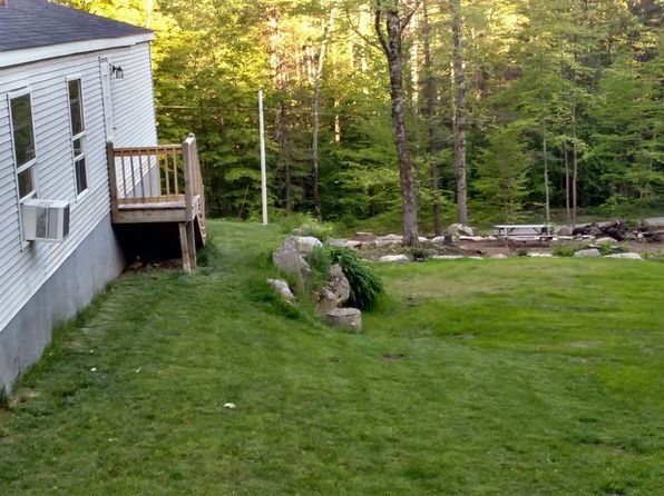 3 bed 2 bath Mobile / Manufactured at 847 N Branch Rd Ripton, VT, 05766 is for sale at 129k - 1 of 27