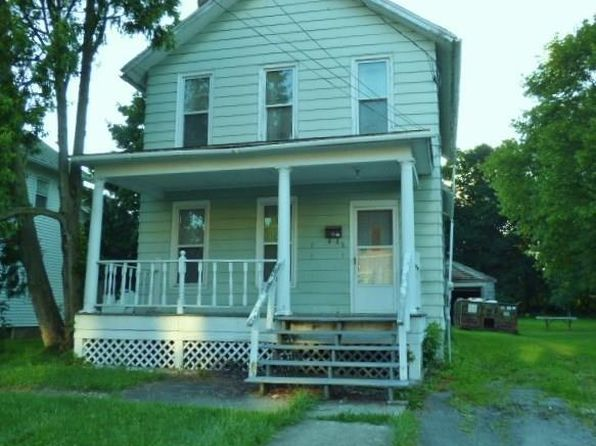 3 bed 2 bath Single Family at 54 CENTER ST GENEVA, NY, 14456 is for sale at 80k - 1 of 27