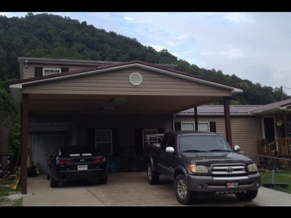 3 bed 3 bath Mobile / Manufactured at 99 Taylor Loop Dr Prestonsburg, KY, 41653 is for sale at 120k - 1 of 21