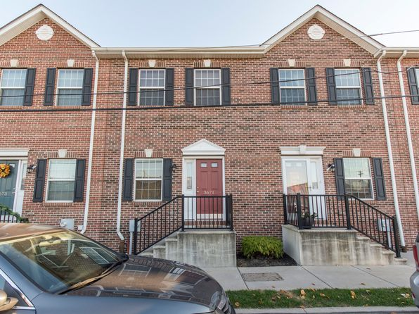 3 bed 3 bath Townhouse at 3671 Belgrade St Phila, PA, 19134 is for sale at 223k - 1 of 24