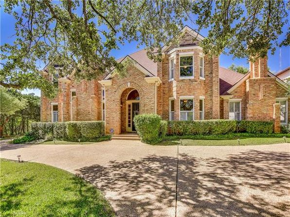 4 bed 5 bath Single Family at 4030 Westlake Dr Austin, TX, 78746 is for sale at 1.40m - 1 of 20