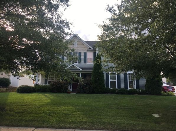 5 bed 4 bath Single Family at 1009 Matilda Ln Indian Trail, NC, 28079 is for sale at 338k - 1 of 37