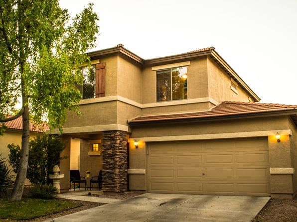 3 bed 3 bath Single Family at 7636 E Boise St Mesa, AZ, 85207 is for sale at 209k - 1 of 49