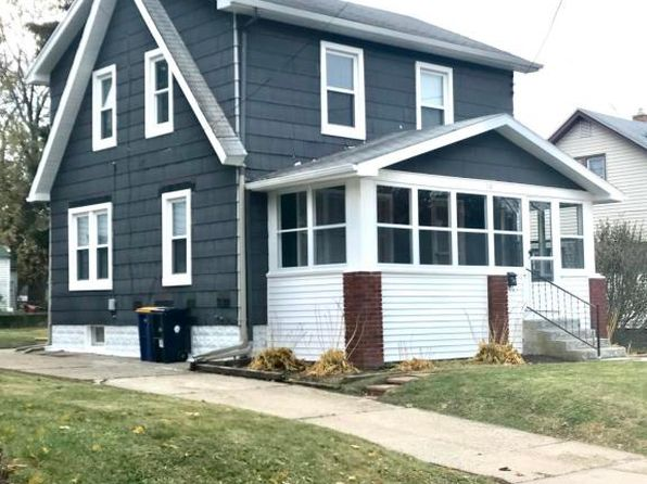 3 bed 1 bath Single Family at 918 Spencer St NE Grand Rapids, MI, 49505 is for sale at 119k - 1 of 21