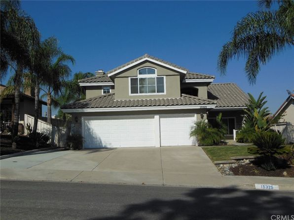 5 bed 3 bath Single Family at 15325 Spyglass Dr Lake Elsinore, CA, 92530 is for sale at 380k - 1 of 33