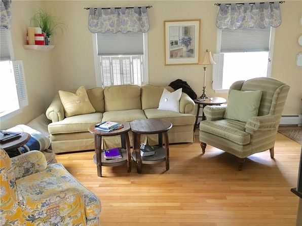 2 bed 1.5 bath Condo at 44B Springbrook Rd Westerly, RI, 02891 is for sale at 210k - 1 of 22