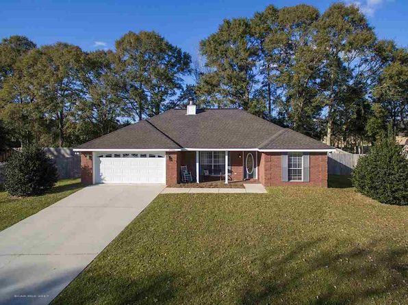 3 bed 2 bath Single Family at 19800 Ogrady Ave Robertsdale, AL, 36567 is for sale at 155k - 1 of 27