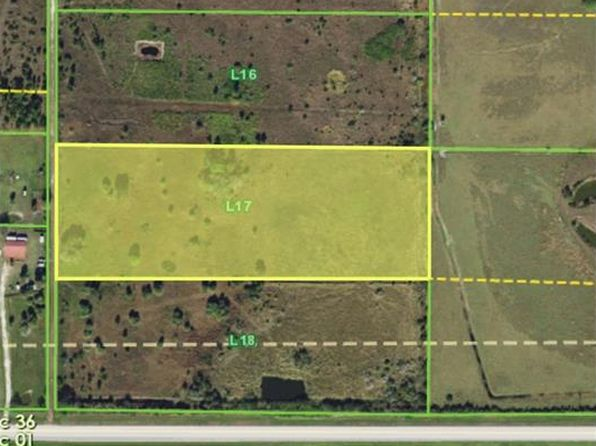 null bed null bath Vacant Land at 47758 Bermont Rd Punta Gorda, FL, 33982 is for sale at 250k - 1 of 2