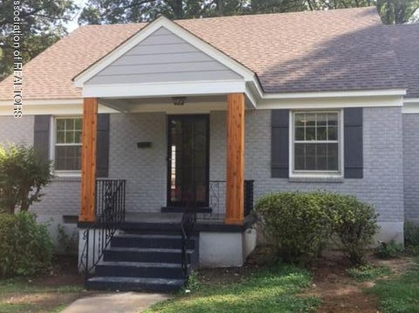 3 bed 2 bath Single Family at 3645 Galloway Ave Memphis, TN, 38122 is for sale at 200k - 1 of 9