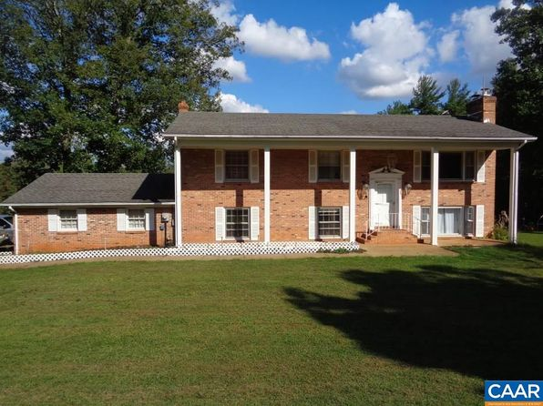 4 bed 3 bath Single Family at 1190 Seville Rd Madison, VA, 22727 is for sale at 339k - 1 of 18