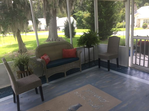 2 bed 2 bath Single Family at 245 SE Willow Dr Lake City, FL, 32025 is for sale at 128k - 1 of 26