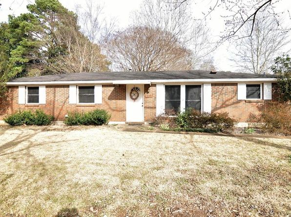 4 bed 2 bath Single Family at 624 JAPONICA RD PRATTVILLE, AL, 36067 is for sale at 115k - 1 of 34