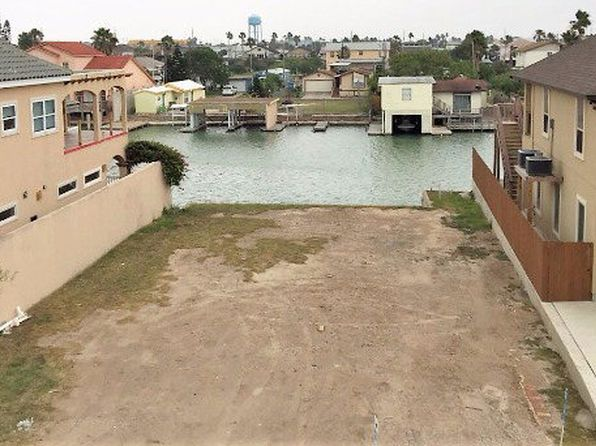 null bed null bath Vacant Land at 1005 Tarpon Ave Port Isabel, TX, 78578 is for sale at 98k - 1 of 4