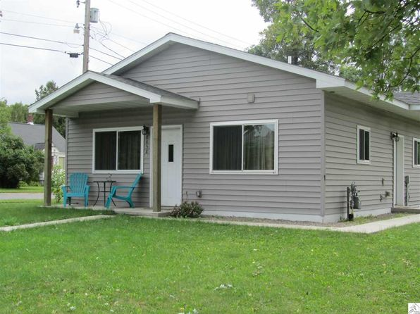 3 bed 1 bath Single Family at 8858 Granite St Mountain Iron, MN, 55768 is for sale at 85k - 1 of 13