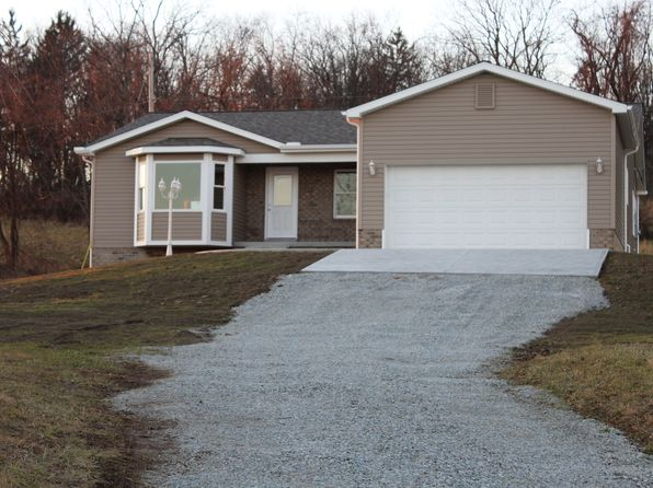 3 bed 3 bath Single Family at 162 Fox School Rd Ruffs Dale, PA, 15679 is for sale at 290k - 1 of 57