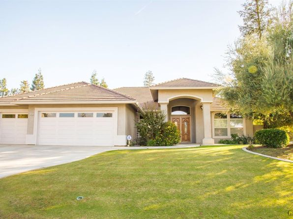4 bed 2.5 bath Single Family at 11415 Darlington Ave Bakersfield, CA, 93312 is for sale at 389k - 1 of 40