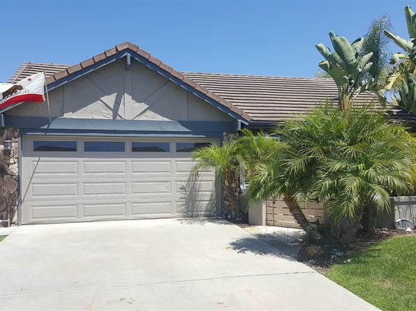 3 bed 2 bath Single Family at 7430 Solano St Carlsbad, CA, 92009 is for sale at 820k - 1 of 15