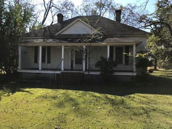 3 bed 1 bath Single Family at 317 Wise St Trenton, SC, 29847 is for sale at 80k - 1 of 12