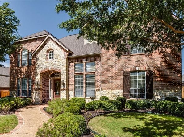 4 bed 4 bath Single Family at 5082 Carnegie Dr Frisco, TX, 75034 is for sale at 550k - 1 of 25