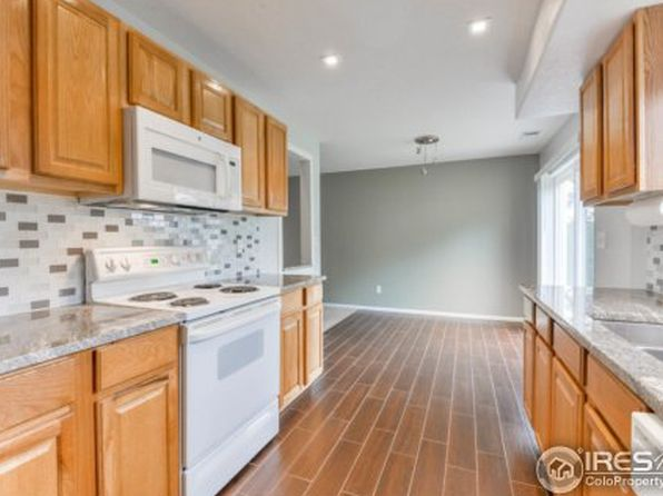2 bed 3 bath Condo at 802 Waterglen Dr Fort Collins, CO, 80524 is for sale at 240k - 1 of 21