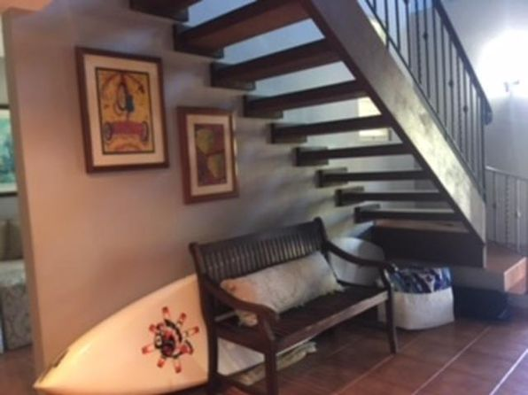 3 bed 3 bath Single Family at 18 Haciendas Del Golf Y Playa Club Deportivo Cabo Rojo, PR, 00623 is for sale at 275k - 1 of 17