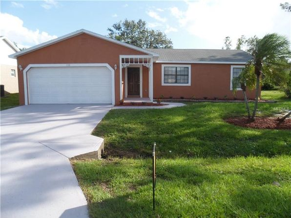 3 bed 2 bath Single Family at 138 BRIARCLIFF DR KISSIMMEE, FL, 34758 is for sale at 175k - 1 of 21