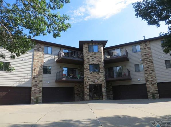 3 bed 2 bath Condo at 4601 W Custer Ln Sioux Falls, SD, 57106 is for sale at 160k - 1 of 17