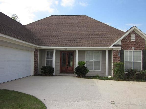 4 bed 3 bath Single Family at 9683 Pintail Ct Daphne, AL, 36526 is for sale at 255k - 1 of 33