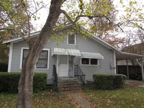 2 bed 1 bath Single Family at 812 Central Ave Columbia, MS, 39429 is for sale at 40k - 1 of 7
