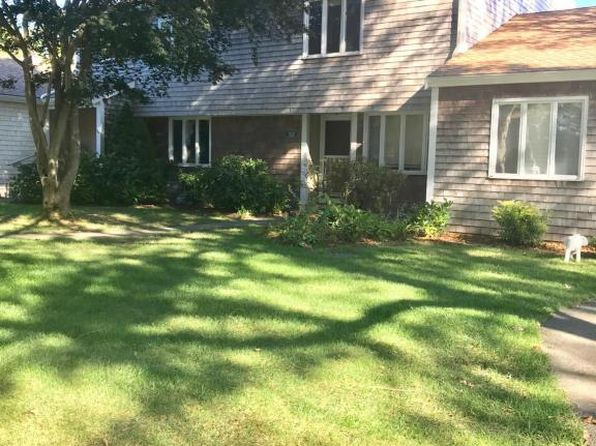 2 bed 3 bath Condo at 52 Woodland Trl Teaticket, MA, 02536 is for sale at 279k - 1 of 24