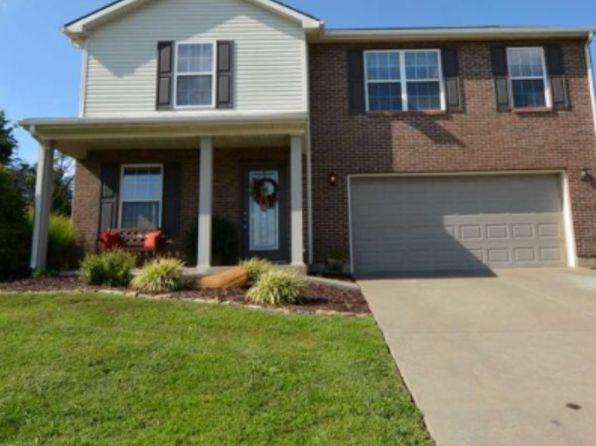 3 bed 3 bath Single Family at 3336 Mariner Dr Evansville, IN, 47711 is for sale at 200k - 1 of 27