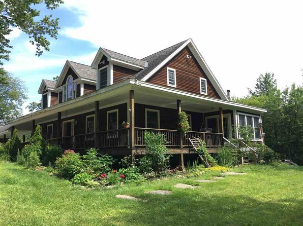 3 bed 3 bath Single Family at 35 Pasture Ln Wilmington, VT, 05363 is for sale at 525k - 1 of 25