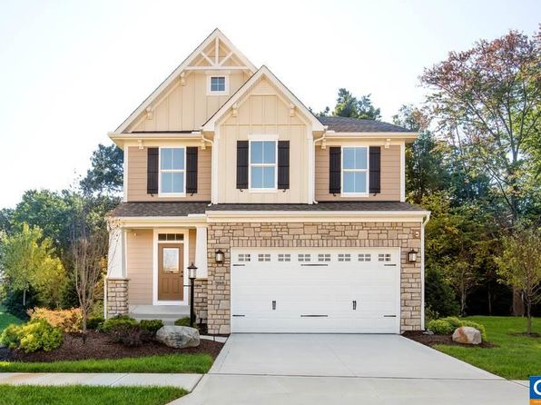 4 bed 3 bath Single Family at 115 Sunset Ave Charlottesville, VA, 22903 is for sale at 360k - 1 of 34