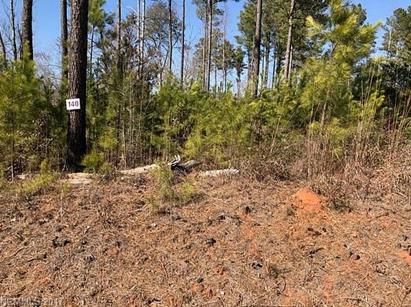null bed null bath Vacant Land at  Lot 140 Hearthstone Dr Union Mills, NC, 28167 is for sale at 39k - 1 of 3