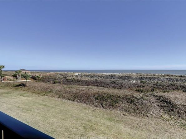 2 bed 2 bath Single Family at 85 Folly Field Rd Hilton Head Island, SC, 29928 is for sale at 500k - 1 of 19