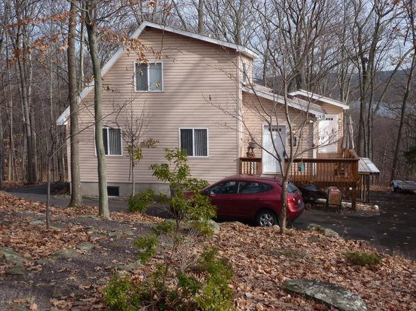 3 bed 3 bath Single Family at 1076 Sunrise Ter Lake Ariel, PA, 18436 is for sale at 187k - 1 of 34